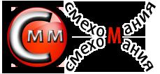 www.smehomania.com