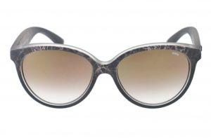 exess очила