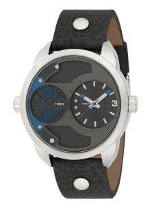 мъжки спортни часовници
