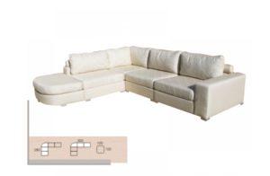 lorenco2-2-1150x750