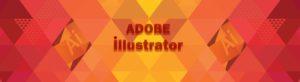 Illustrator-2200