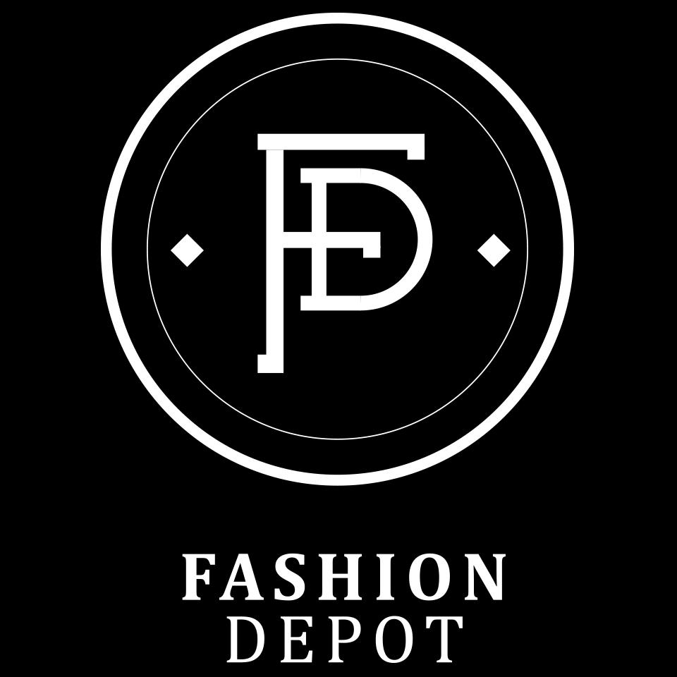 Слънчеви Очила - Fashion Depot