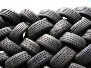 гуми-втора-ръка-снимка