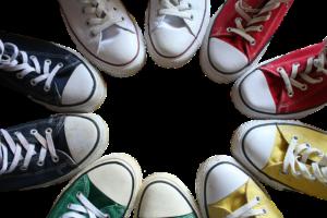 sneakers-2770092_960_720