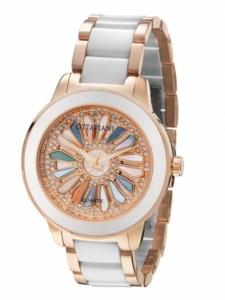 ръчен дамски часовник