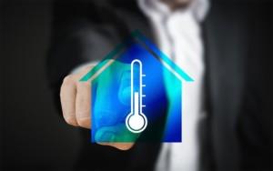 smart-home-3317442__340