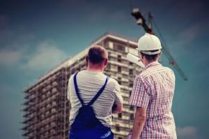 building-2762319__340