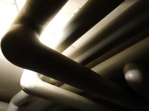 качествен водопровод