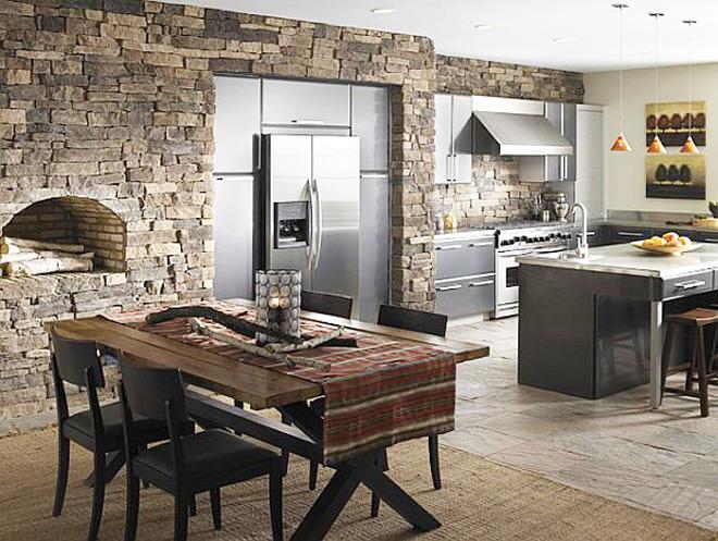 каменна-стена-за-кухня