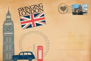 най-интересното от Лондон