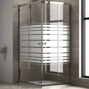 цени за душ кабини