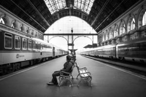 проблеми с железниците