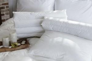 pillow-1890942__340