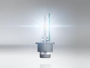 ксенон лампи