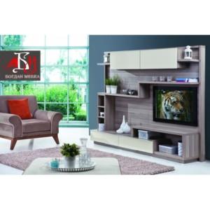 мебели на изплащане