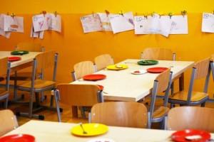 kindergarten-2456159__340