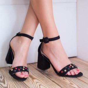 сандали летни