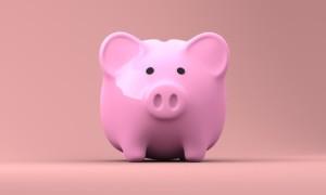 piggy-bank-2889042__340