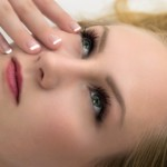 почистваща козметика