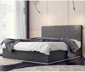 tapicirano-leglo-madrid-damaska-v-sivo-650x550