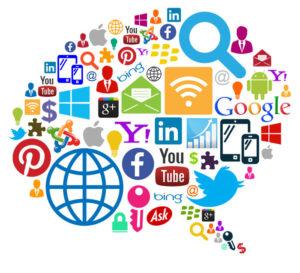 o2o-digital-marketing-course-01