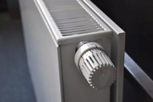 нови радиатори