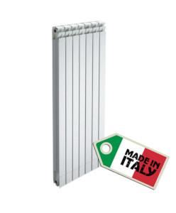 италиански радиатори